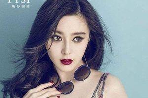 Cách để mãi trẻ đẹp của 3 cô nàng độc thân Song Hye Kyo, Phạm Băng Băng, Irina Shayk