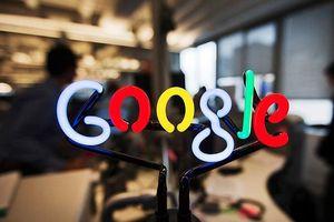 Các dịch vụ của Google đã bị tấn công như thế nào?