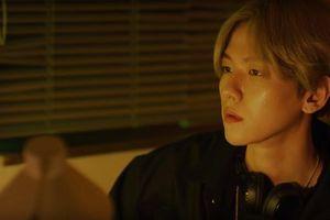 Baekhyun (EXO) tung highlight medley cho album debut solo: Đốn tim fan ngay từ những nốt đầu tiên