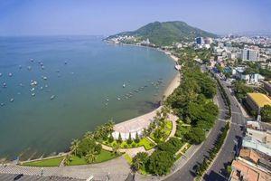 Thiết lập hành lang bảo vệ vùng bờ: Địa phương cần thực hiện những gì?