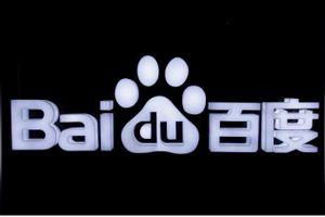 'Gã khổng lồ công nghệ' Baidu của Trung Quốc bắt tay với Toyota và Geely