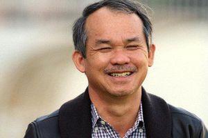 Hoàng Anh Gia Lai muốn bán 60 triệu cổ phiếu HNG