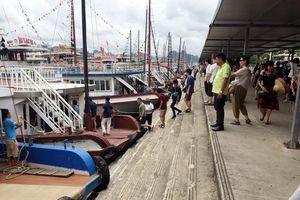 Du lịch Quảng Ninh chuyển mình mạnh mẽ