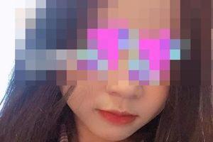 Vụ nữ sinh 19 tuổi bị sát hại ở TP.HCM: ''Cơn mưa dao'' của kẻ si tình