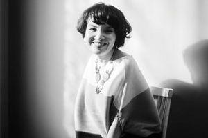 Nữ doanh nhân tin rằng muốn tạo ra hạnh phúc thì phải dám đóng vai phản diện
