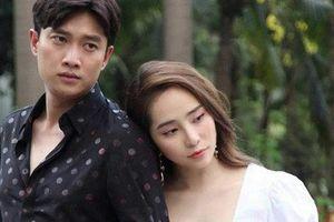 Quỳnh Nga bênh vực 'tiểu tam' trong phim 'Về nhà đi con'