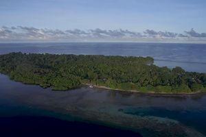 Thảm sát bộ lạc ở Papua New Guinea, ít nhất 16 phụ nữ và trẻ em thiệt mạng