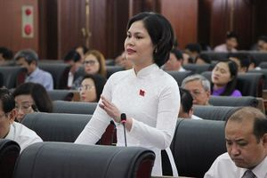 Đại biểu Đà Nẵng băn khoăn về dịch vụ cầm đồ
