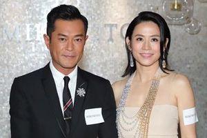 Cổ Thiên Lạc lên tiếng về tin sắp cưới Tuyên Huyên
