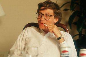 20 giây giải câu đố làm khó cả Bill Gates và cựu sinh viên Harvard