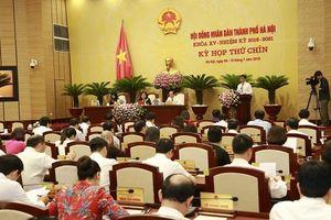 Hà Nội: Bổ sung gần 72 tỷ đồng/năm hỗ trợ sử dụng phương tiện vận tải công cộng
