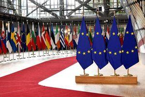 Đức, Pháp, Anh kêu gọi họp khẩn bàn về cuộc khủng hoảng hạt nhân Iran