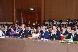 Hoa Kỳ khởi động dự án giúp Việt Nam cải thiện thủ tục hải quan
