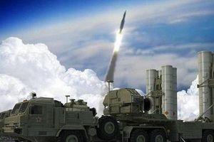 Tin tức thế giới mới nóng nhất hôm nay 10/7: S-500 của Nga có thể chặn cuộc tấn công từ vũ trụ?