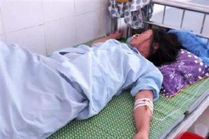 Vụ bé sơ sinh tử vong có vết đứt trên cổ ở Hà Tĩnh: Bản tường trình viết tay hé lộ nhiều chi tiết quan trọng
