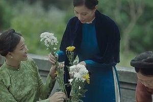 Phim Việt 'Vợ ba' và dấu ấn điện ảnh Đông Nam Á trên đấu trường thế giới