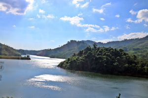 Sông A Sáp