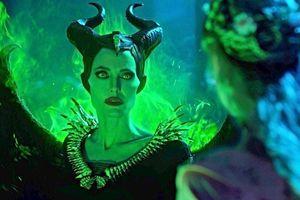 'Bom tấn' Maleficent phần 2 hé lộ nhiều tình tiết mới