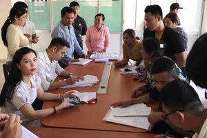 Giá đất tăng, hộ tái định cư Đà Nẵng 'nợ chồng nợ'