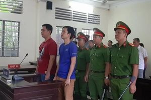 Cần Thơ: Hai cựu công an đánh chết người bị tuyên án 8 năm tù