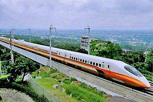 Đường sắt tốc độ cao Bắc - Nam chênh 32 tỷ USD 'không có cơ sở'