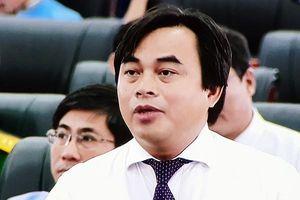 Đà Nẵng: Chưa an lòng dân, làm sao xây được Nhà máy điện rác Khánh Sơn?