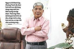 Đại gia điếu cày Lê Thanh Thản phản ứng gì trước tin đồn bị bắt?