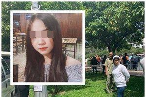 Nữ sinh 19 tuổi bị sát hại trong phòng trọ: Bi kịch từ mối tình đơn phương vô vọng?