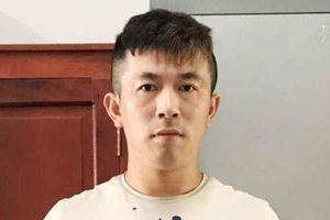 Khởi tố điều tra vụ thương lái Trung Quốc bắt giữ người trái luật để đòi nợ