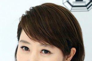 Mẹ của 'chị đại' Kim Hye Soo bị tố quỵt khoản tiền lớn lên đến hơn 25 tỷ đồng
