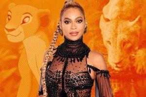 'Ong chúa' Beyoncé nhận lời sản xuất soundtrack cho bom tấn The Lion King 2019: Queen Bee tái xuất rồi đây!