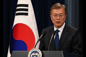 Hàn Quốc: Cuộc tranh chấp với Nhật Bản có thể sẽ 'kéo dài'