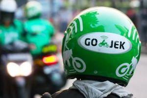 Quyết so găng với Grab, Go-Jek nhận hậu thuẫn từ Tập đoàn Mitsubishi