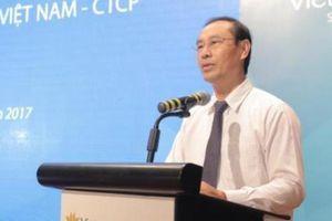 Thứ trưởng Lê Đình Thọ: Các hãng hàng không cần chủ động nguồn nhân lực