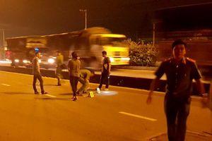 Điểm lại 3 vụ công an ở Đồng Nai nổ súng chết người gây chấn động