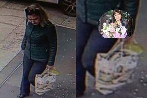 Nga bắt giữ thủ quỹ ngân hàng trốn truy nã sau khi 'ôm' gần 25 triệu Rúp