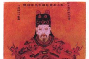 Long Biên Hầu Phạm Tu, danh tướng đất Thăng Long