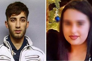 Đức tuyên án chung thân người nhập cư cưỡng hiếp thiếu nữ 14 tuổi