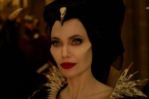Vì sao 'Tiên hắc ám 2' của Angelina Jolie rất quan trọng với Disney?