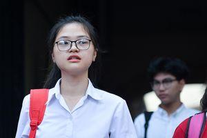 22 điểm có nên đăng ký học ngành Báo chí ở Sài Gòn?