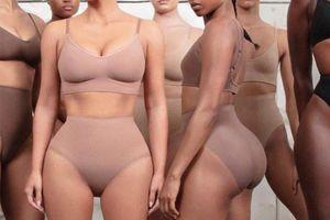 Những món đồ thời trang khó hiểu, gây tranh cãi nửa đầu 2019