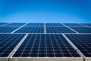 Cần giải pháp đột phá giải tỏa công suất điện gió, mặt trời