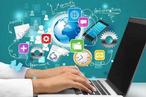 Bảo mật thông tin trong thời đại công nghiệp 4.0