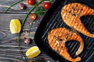 Thực phẩm phổ biến giúp quý ông tránh nguy cơ ung thư tinh hoàn