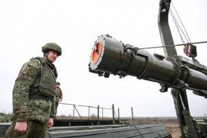 Các doanh nghiệp quốc phòng Nga đang 'sa lầy' vào những khoản nợ khổng lồ