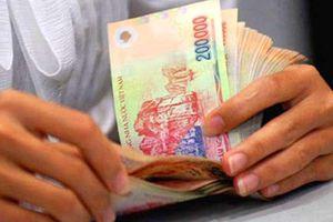 Lương tối thiểu vùng năm 2020 chốt tăng ở mức bao nhiêu?