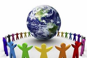 Dân số Việt Nam đạt hơn 96 triệu dân, đông thứ 3 Đông Nam Á, đứng thứ 15 thế giới