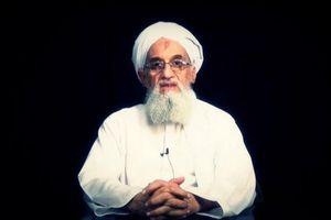 Thủ lĩnh Al-Qaeda kích động khủng bố ở Kashmir