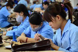 Tổng LĐLĐ VN đề xuất tăng lương tối thiểu từ 6,52 - 8,18%