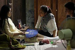 Phim ASEAN không còn là vùng trũng: Cơ hội nào cho phim Việt?